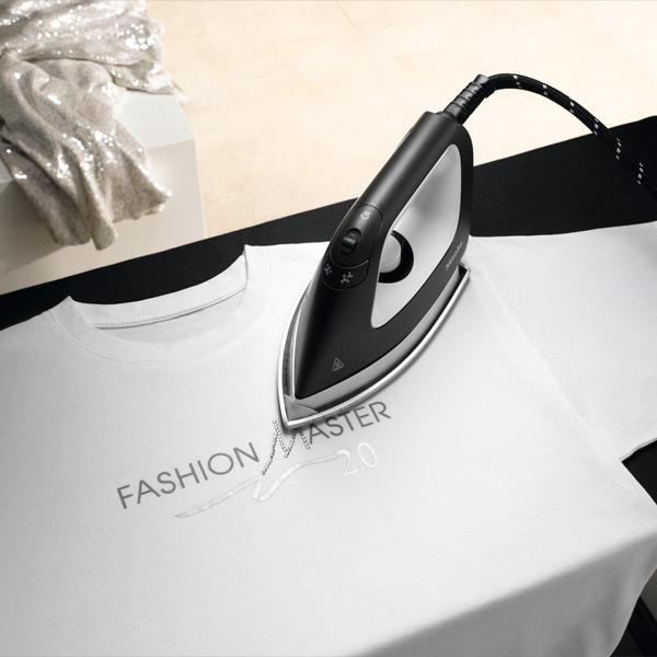 miele fashionmaster b2847. Black Bedroom Furniture Sets. Home Design Ideas