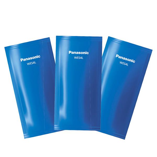 Чистящее средство для электробритвы Panasonic