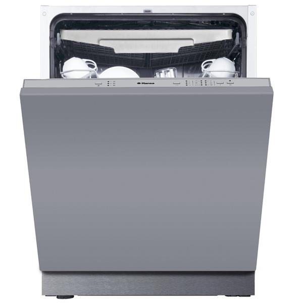 Встраиваемая посудомоечная машина 60 см Hansa