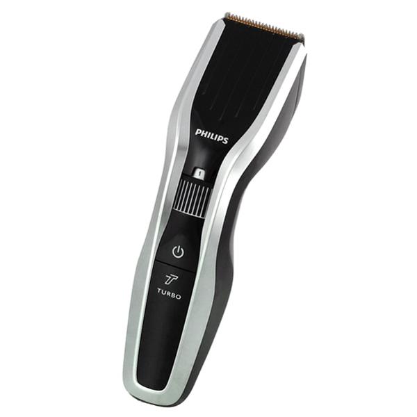Машинка для стрижки волос Philips HC5450/15