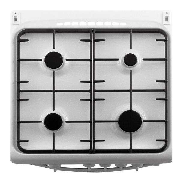 Купить Газовая плита (50-55 см) Gefest CG 50M02 недорого