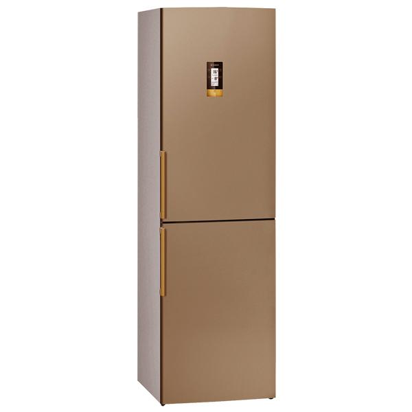 дверца морозильной камеры холодильника стинол 109