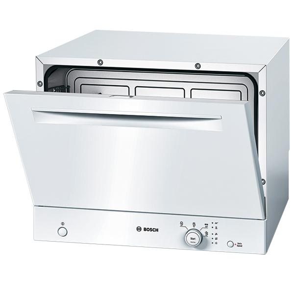 Посудомоечная машина (компактная) Bosch ActiveWater Smart SKS41E11RU