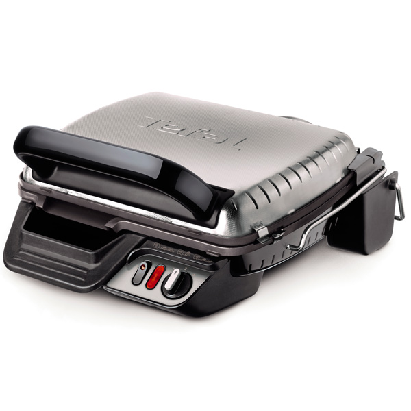 ������������ Tefal Health Grill �omfort G�306012