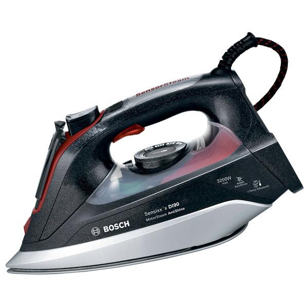 Утюг Bosch Sensixx'x DI90 TDI903231A