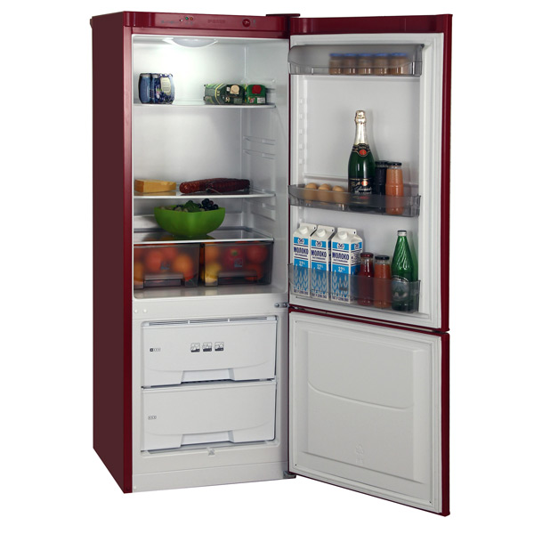 руководство по эксплуатации холодильника хф 400 позис - фото 6