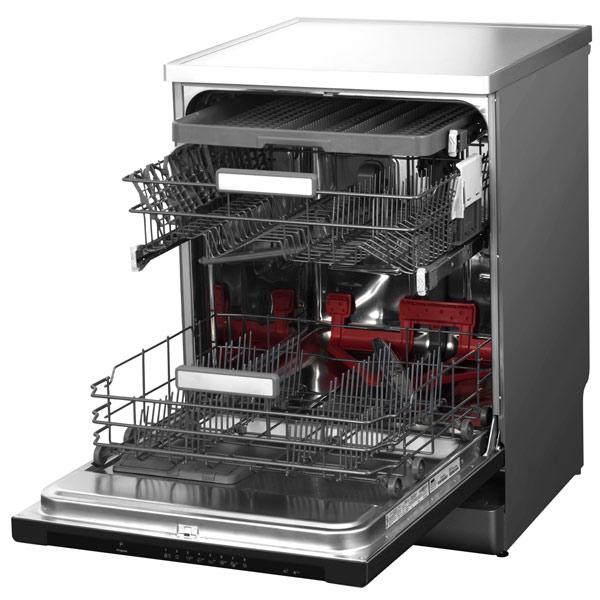 Rada Посудомоечная Машина Инструкция - фото 10