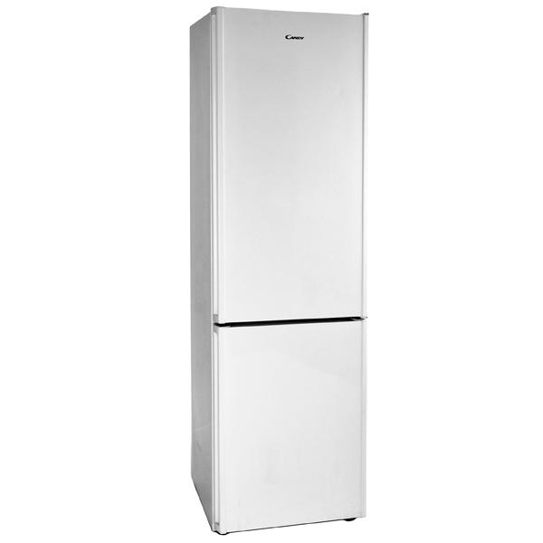 Холодильник с нижней морозильной камерой Candy
