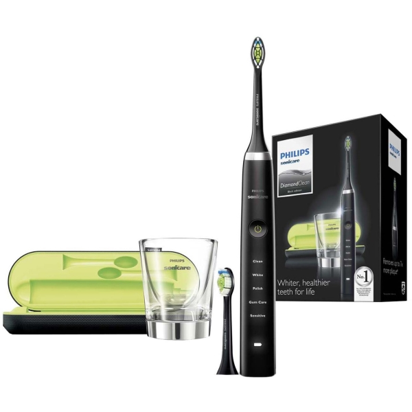 отбеливание зубов уфа