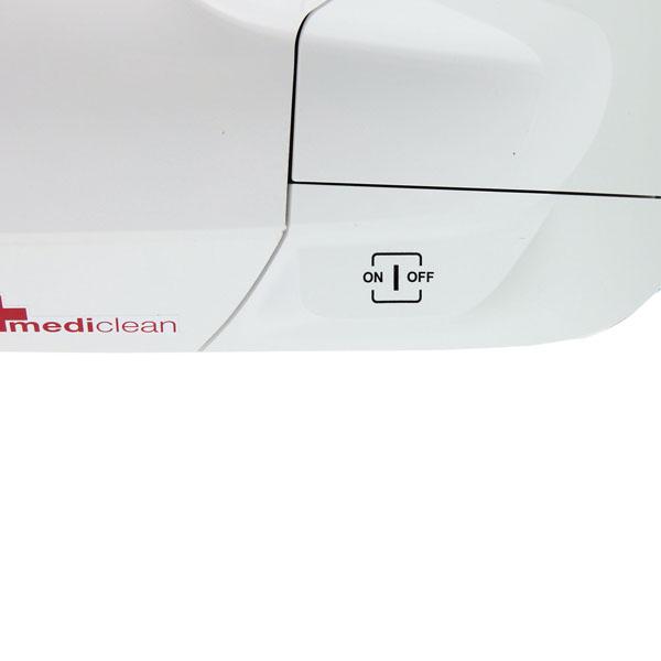 Купить Пылесос с водяным фильтром Karcher DS 6.000 Mediclean недорого