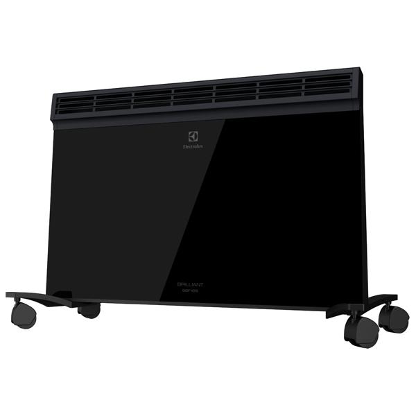 цена на Конвектор Electrolux Brilliant ECH/B-1500 E