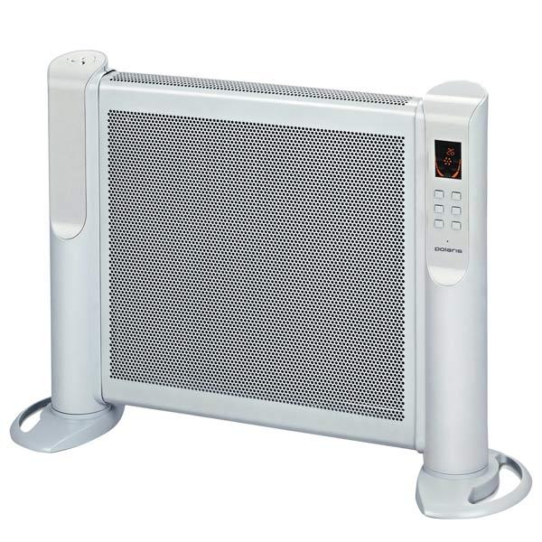 polaris карбоновые обогреватели: