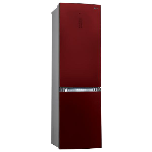 Lg Холодильник Инструкция