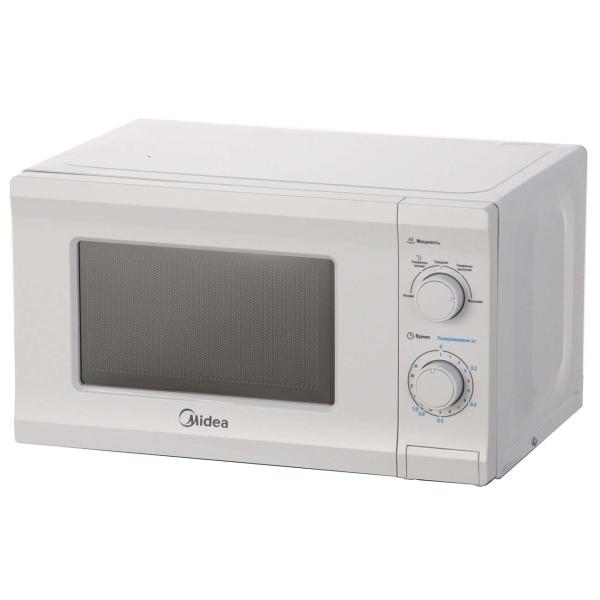 Микроволновая печь соло Midea