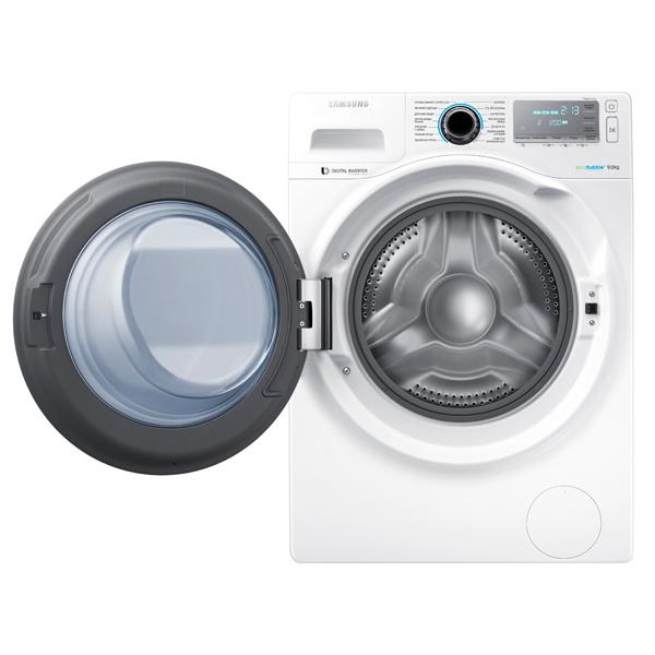Инструкция Для Whirlpool 7410
