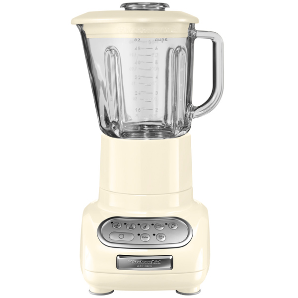 Блендер KitchenAid