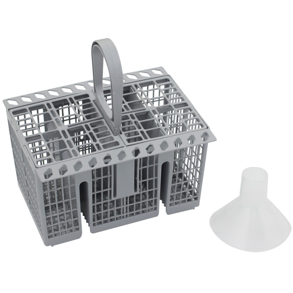 Купить Посудомоечная машина (60 см) Hotpoint-Ariston LFF 8M121 CX EU недорого
