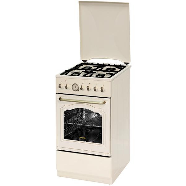 Плиты - купить плиты для дома с доставкой, цены