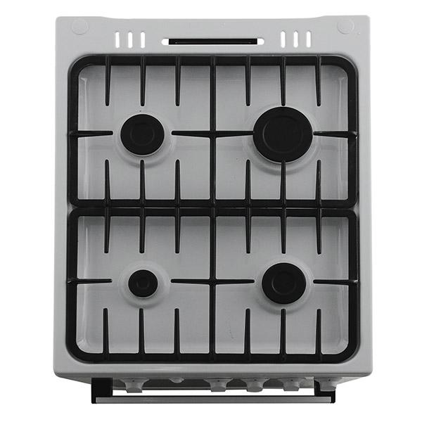 Купить Газовая плита (50-55 см) Gorenje GN51101AW недорого
