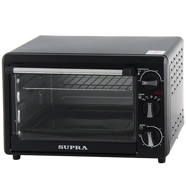 Мини-печь Supra