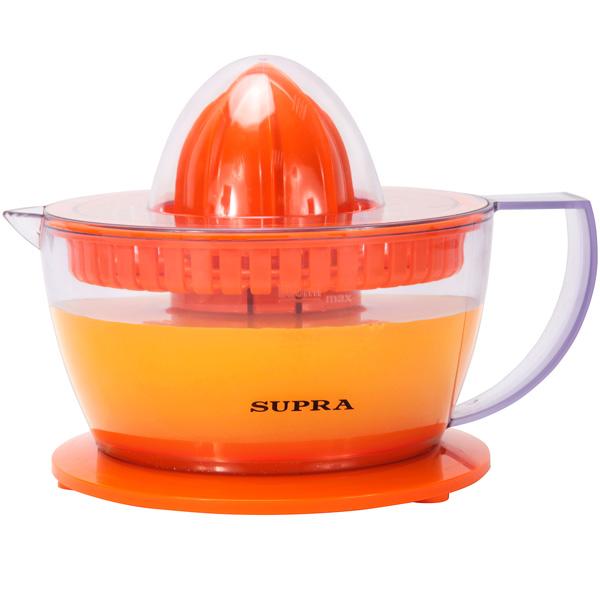 Соковыжималка для цитрусовых Supra JES-1027