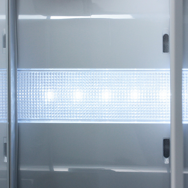 Холодильник lg ga b409svqa фото