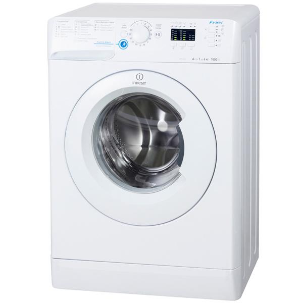 Стиральная машина Узкая IndesitУзкие стиральные машины<br>Потребляемая мощность: 1850 Вт,<br>Габаритные размеры (В*Ш*Г): 85*60*43 см,<br>Режим спорт: Да,<br>Класс стирки: A,<br>Режим стирка в холодной воде: Да,<br>Тип загрузки: фронтальная,<br>Базовый цвет: Белый,<br>Уровень шума при стирке: 60 дБ,<br>Уровень шума при отжиме: 76 дБ,<br>Класс энергоэффективности: A,<br>Режим темные ткани: Да,<br>Тип двигателя: стандартный,<br>Серия: INNEX,<br>Ручная стирка шерсти : Да,<br>Режим пуховые изделия: Да,<br>Класс отжима: C,<br>Энергопотребление за цикл: 1.14 кВтч<br>