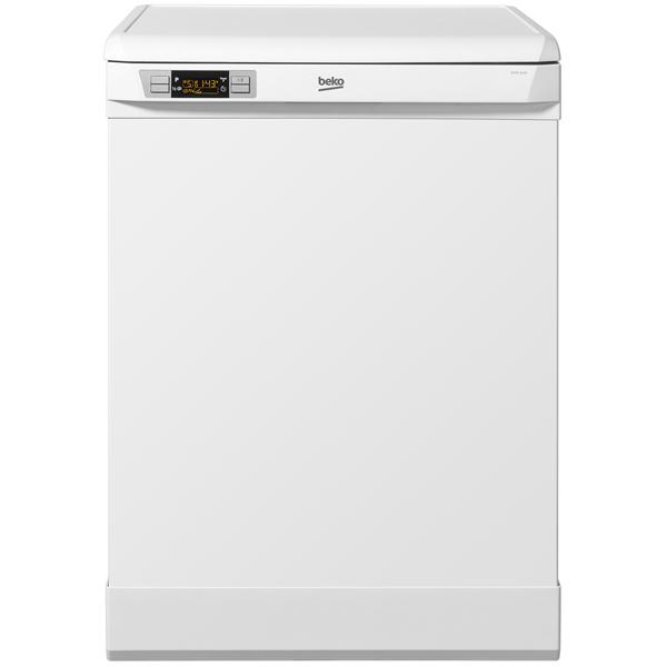 Посудомоечная машина (60 см) Beko DSFN 6630. Доставка по России