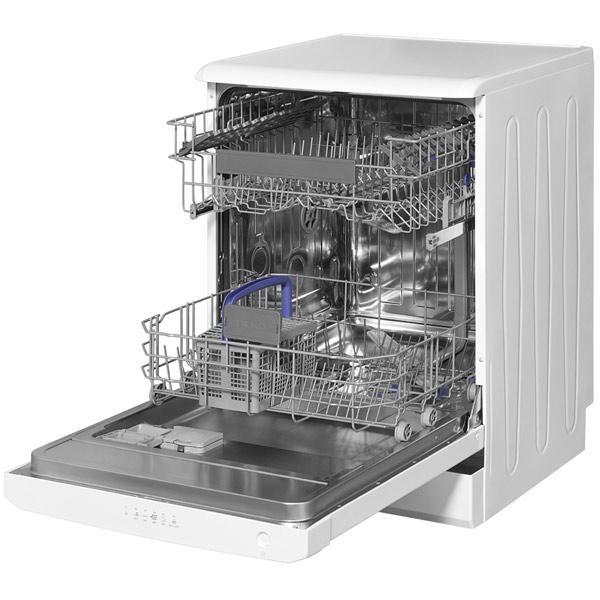 Купить Посудомоечная машина (60 см) Beko DSFN 6630 недорого