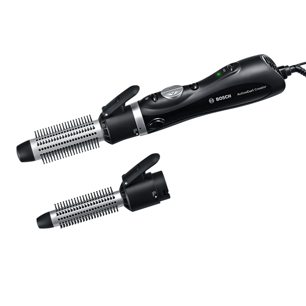 ���-����� Bosch ProSalonStyle Assistant ActiveCurlCreator PHA7371