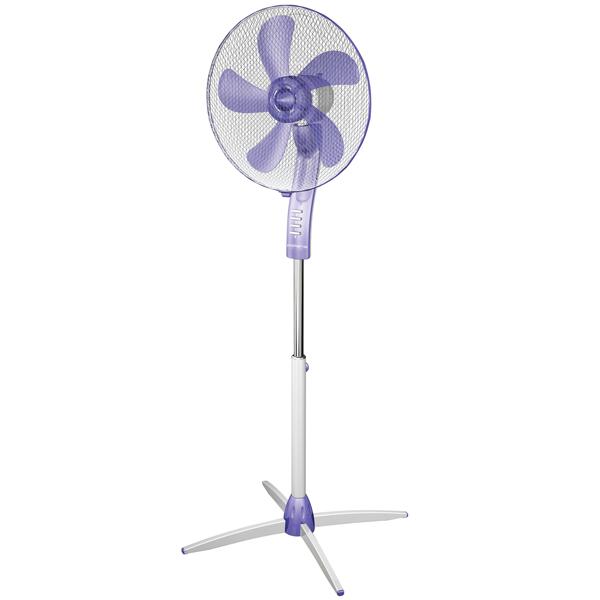 ���������� ��������� Polaris PSF 40J violet