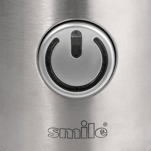 Кофемолка Smile