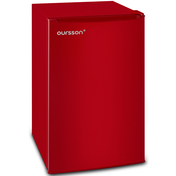 Oursson RF 1000/RD
