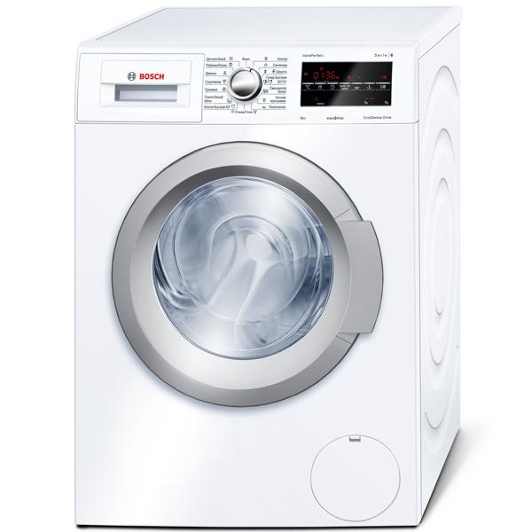 москва стиральные машины фирмы boch: