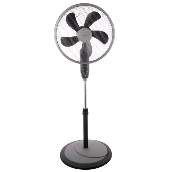 Вентилятор напольный Bimatek SF401