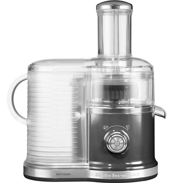 ������������� ������������ KitchenAid Artisan 5KVJ0333EMS