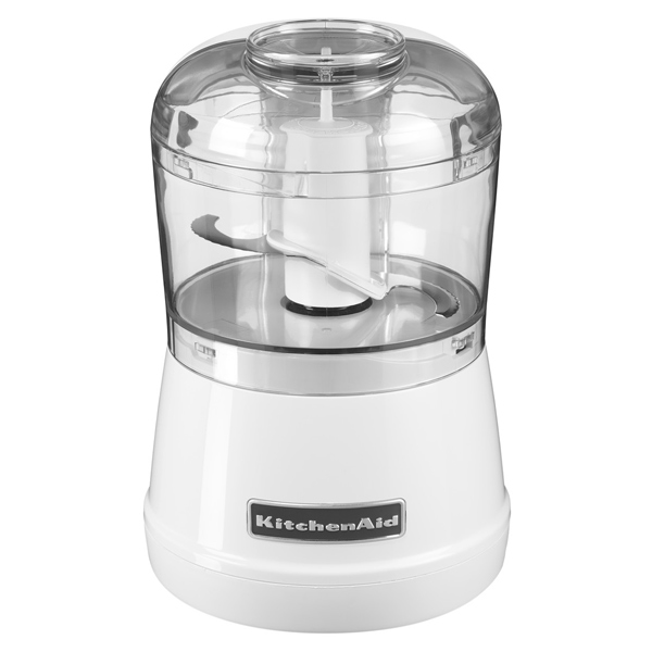���������������� KitchenAid 5KFC3515EWH