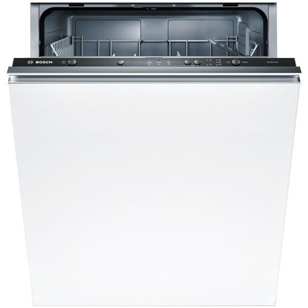 Встраиваемая посудомоечная машина 60 см Bosch ActiveWater SMV30D20RU