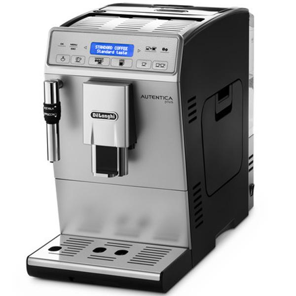 Кофемашина De Longhi