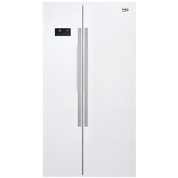 Холодильник (Side-by-Side) Beko