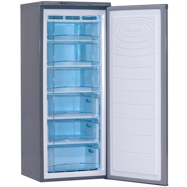 Морозильник NORD