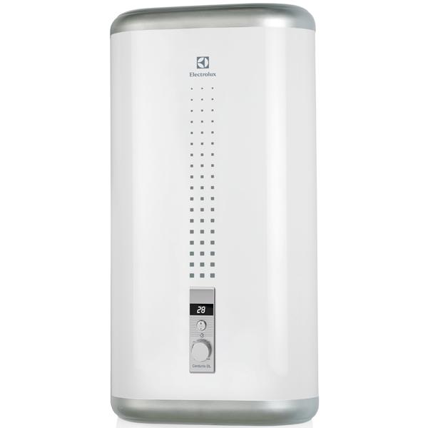 ��������������� ������������� Electrolux EWH 80 Centurio DL