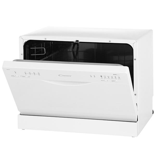 Посудомоечная машина (компактная) Candy CDCF 6-07. Доставка по России
