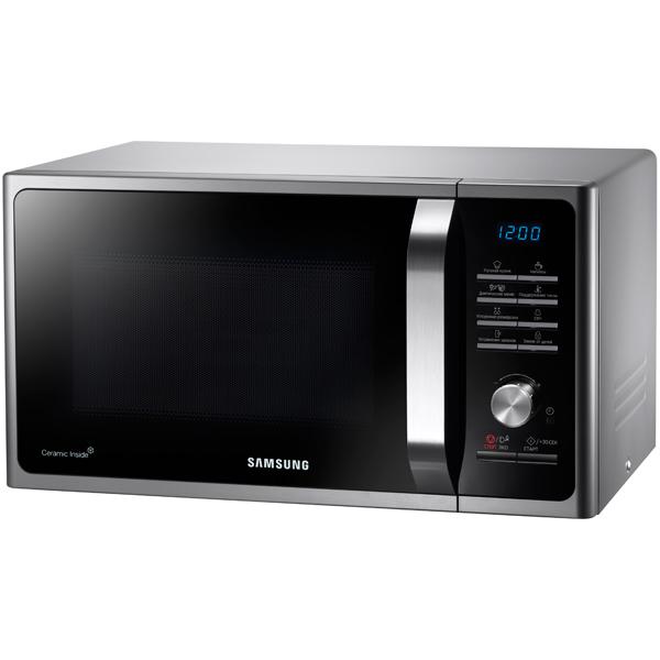 Микроволновая печь соло Samsung