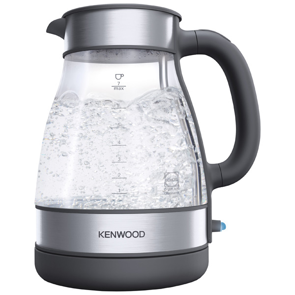 Электрочайник Kenwood