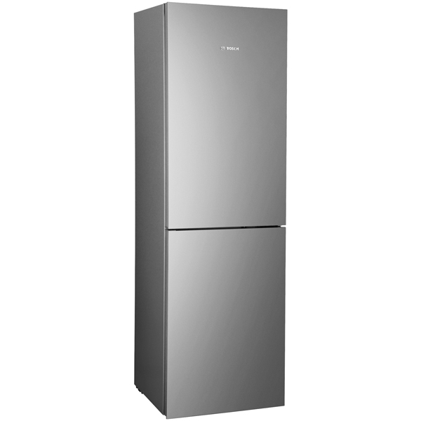 Холодильник с нижней морозильной камерой Bosch от М.Видео