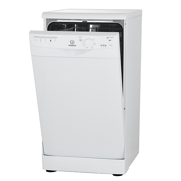 Посудомоечная машина (45 см) Indesit DVSR 5
