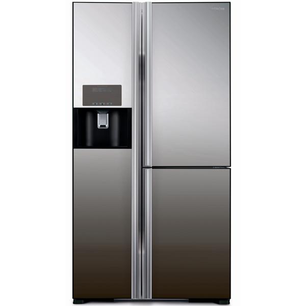 Холодильник (Side-by-Side) Hitachi