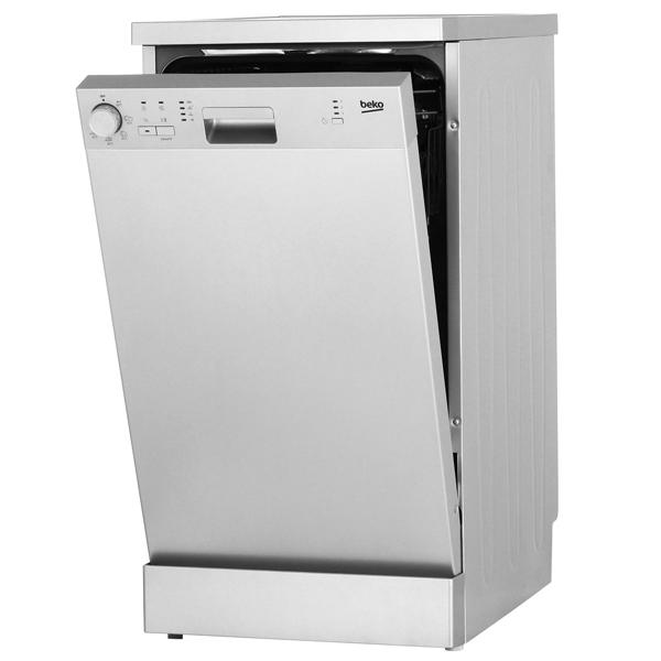 Посудомоечная машина (45 см) Beko