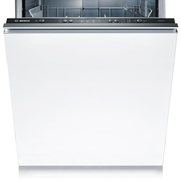 Встраиваемая посудомоечная машина 60 см Bosch SMV40D20RU